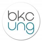 bkc_ung_logo_highres